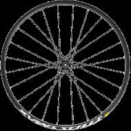 Mavic Crossmax Vorderrad 27,5 Zoll Boost Disc 6 Loch