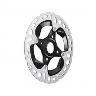 Shimano XTR Ice Tech Bremsscheibe RT MT900 Centerlock 140 mm