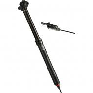 Rock Shox Reverb Stealth 1X Sattelstuetze 31,6 x 301 mm Hub 100 mm Mod 2020