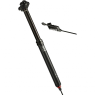 Rock Shox Reverb Stealth 1X Sattelstuetze 31,6 x 414 mm Hub 150 mm Mod 2020