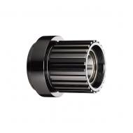 Mavic Instant Drive 360 MTB Freilaufkoerper Shimano Micro Spline MTB 12 fach