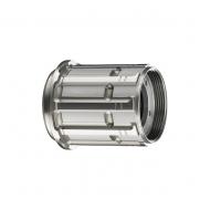 Mavic Instant Drive 360 light Freilaufkoerper Aluminium HG11 Shimano - Sram
