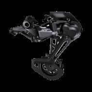 Shimano XT Schaltwerk RD-M8100 SGS 1x12 fach Shadow Plus long Cage