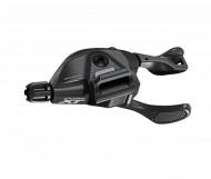 Shimano XT Schalthebel SL-M8100 I Spec EV rechts 12 fach