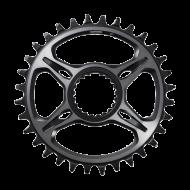 Shimano XTR SM-CRM95 Kettenblatt 1x12 fach 34 Zaehne