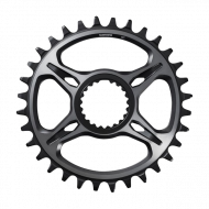 Shimano XTR SM-CRM95 Kettenblatt 1x12 fach 38 Zaehne
