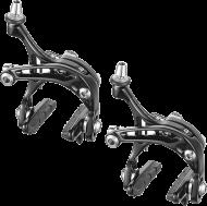 Campagnolo Chorus 12s Dual Skeleton Bremsensatz