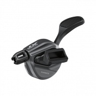 Shimano XT Schalthebel SL-M8100 I Spec EV links 2 fach