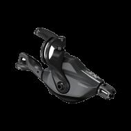 Shimano XT Schalthebel SL-M8100 Schelle rechts 12 fach