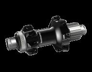 Shimano FH-MT901-BS Hinterradnabe Straightpull Disc Centerlock Boost 12x148 mm Rotor Micro Spline 28 Loch