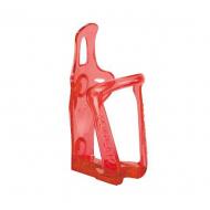 Topeak Flaschenhalter Mono Cage CX, rot