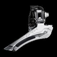 Shimano GRX Umwerfer FD-RX810-F Anloetsockel