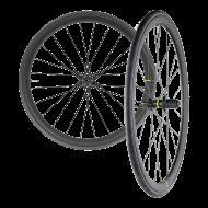 Mavic Cosmic Elite UST Laufradsatz Disc Centerlock WTS25 Mod 2020
