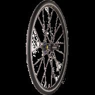 Mavic Ksyrium Elite UST Hinterrad WTS25 Mod 2020