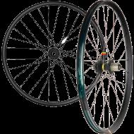 Mavic Deemax DH Laufradsatz 27,5 Zoll Mod 2020