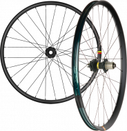 Mavic Deemax DH Laufradsatz 29 Zoll Boost Mod 2020