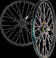 Mavic Deemax DH Laufradsatz 29 Zoll Mod 2020