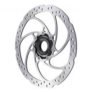 Magura Storm CL Bremsscheibe 160 mm Centerlock inclusive Lockring extern