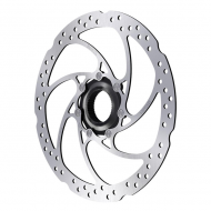Magura Storm CL Bremsscheibe 160 mm Centerlock inclusive Lockring intern