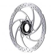Magura Storm CL Bremsscheibe 180 mm Centerlock inclusive Lockring intern