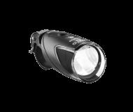 Busch + Mueller IXON IQ Premium Speed Zusatzlampe 90 Lux