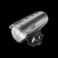 Busch + Mueller IXON PURE Fahrradlampe 30 Lux