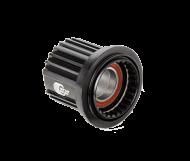 DT Swiss Freilaufkoerper Micro Spline Shimano 12 fach Rachet Star
