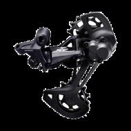Shimano XT Schaltwerk RD-M8120 SGS 2x12 fach Shadow Plus long Cage