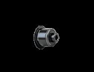 DT Swiss Endanschlag rechts Micro Spline - 10x135 mm Schnellspann Montage