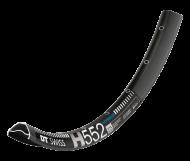 DT Swiss H 552 Felge Disc Hybrid MTB 27,5 Zoll 28 Loch