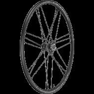 Campagnolo Shamal Ultra DB Vorderrad Disc Centerlock QR12x100