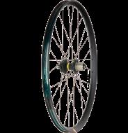 Mavic Deemax DH Hinterrad 27,5 Zoll 12x157mm Mod 2020