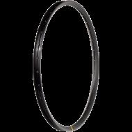 Mavic XM 430 Felge 27,5 Zoll Disc tubeless ready 28 Loch