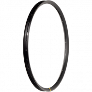 Mavic XM 435 Felge 27,5 Zoll Disc tubeless ready 28 Loch