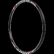 NoTubes ZTR Arch EX Felge Disc 27,5 Zoll schwarz 32 Loch