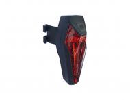 Voxom LH7 Ruecklicht LED 7 Lumen STVZO Farbe rot