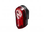 Voxom LH5 Ruecklicht LED 5 Lumen STVZO Farbe rot