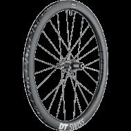 DT Swiss GRC 1400 Spline 42 DB Hinterrad Disc Centerlock Clincher 28 Zoll