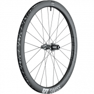 DT Swiss GRC 1400 Spline 42 DB Hinterrad Disc Centerlock Clincher 650B / 27,5 Zoll