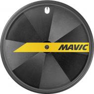 Mavic Comete Road Hinterrad Tubular WTS Scheibenrad