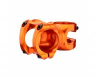 Race Face Turbine-R 35 Vorbau 32 mm 0 Grad orange