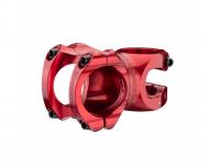 Race Face Turbine-R 35 Vorbau 40 mm 0 Grad rot