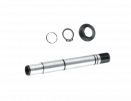 Mavic Hinterrad MTB Nabe - Achskit Boost 148mm fuer ID360 Auto Adjust System