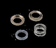 Mavic Hinterrad MTB Nabe - 24 Zahnscheibenkit fuer ID360 Auto Adjust System