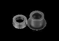 Mavic Naben Endanschlag QRM auto Instand Drive 360 Hinterrad - 12x142/148/157mm