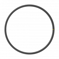 Mavic Ksyrium Pro SL Carbon SL UST Ersatzfelge Vorderrad Clincher ab Mod 2018
