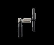 Shimano Werkzeug Kettennieter TL-CN34