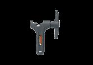 Shimano Werkzeug Kettennieter TL-CN29