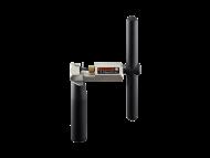 Shimano Werkzeug Kettennieter TL-CN35