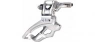 SRAM X.9 Umwerfer 9x3 fach High Clamp Top Pull, 34.9 Klemmung